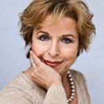 Dr. Elizabeth Horlemann